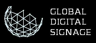Global Digital Signage